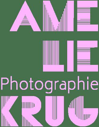 ameliekrug.com